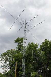 SLSRC-FD-2018002
